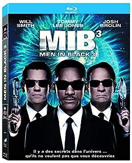 Men in Black 3 [Blu-ray] (B007SVG4UO) | Amazon price tracker / tracking, Amazon price history charts, Amazon price watches, Amazon price drop alerts