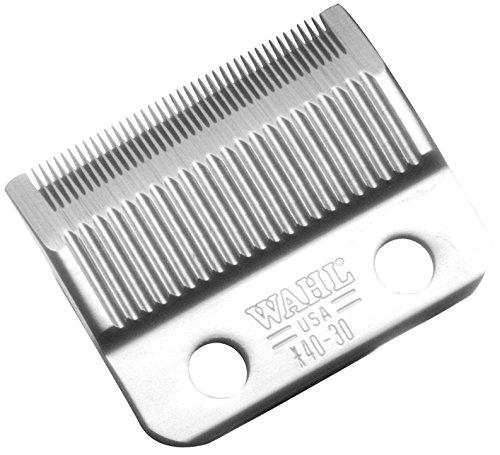 Wahl Ersatz/feiner Klinge für Pet mit Multi Cut Clipper