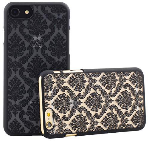 monjour Handy Schutz Hülle Handyhülle für iPhone 6 -