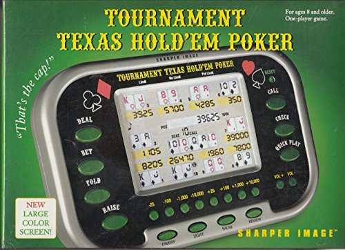 tournament-texas-holdem-poker-ms053-by-sharper-image