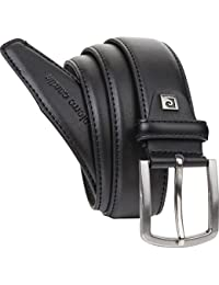 Pierre Cardin - Cinturón - para hombre