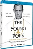 The Young Pope Primera Temporada Blu-ray España