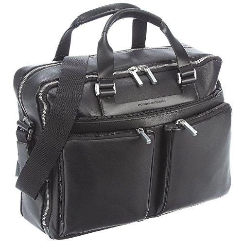 Porsche-Design-Shyrt-Leather-15-Briefcase-with-laptop-compartment-4090001833-900