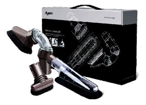 ^ Dyson 12772-04 Home Cleaning Kit Set Accessori [Importato da Unione Europea] lista dei prezzi