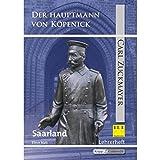 ISBN 9783941206618