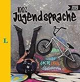 Langenscheidt 100 Prozent Jugendsprache 2019 - Das Buch zum Jugendwort des Jahres