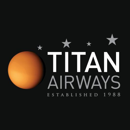 titan-ife