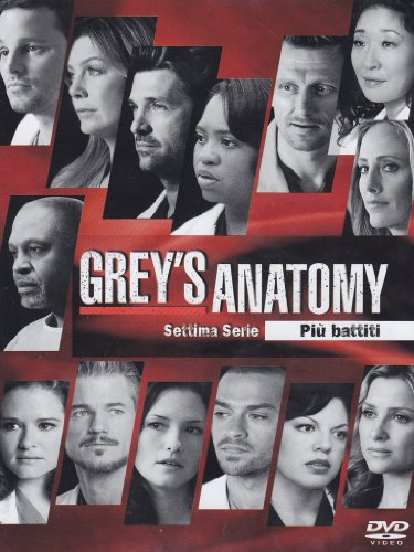 greys-anatomy-stagione-07
