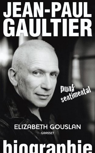 jean-paul-gaultier-punk-sentimental-documents-francais