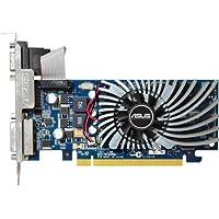 ASUS 210-1GD3-L NVIDIA GeForce 210 scheda video, 1 GB