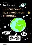 Image de 17 ecuaciones que cambiaron el mundo
