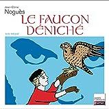 FAUCON DENICHE N21 - NATHAN - 16/08/2007