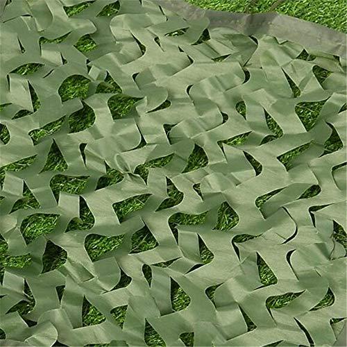 Pure Green Tarnnetz/Tarnnetz/Schattennetz