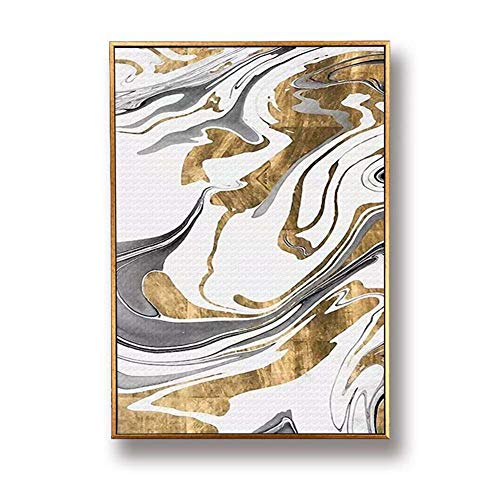 Leinwandbild Teilig Kunstdruck