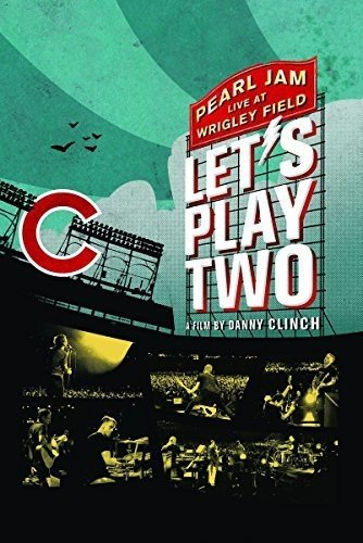 Let's Play Two! [Blu-ray]