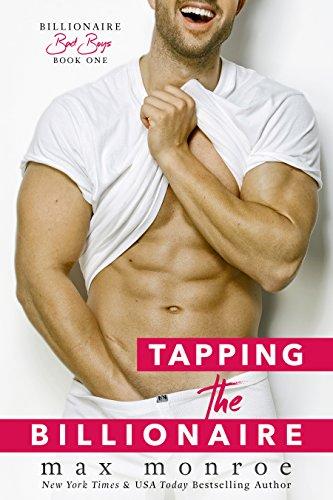 tapping-the-billionaire-bad-boy-billionaires-book-1-english-edition