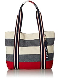 Tommy Hilfiger Handbags Purses Clutches Buy Tommy
