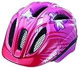 KED Helm Meggy