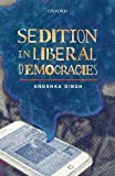 #4: Sedition in Liberal Democracies