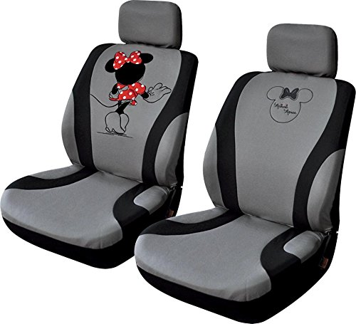 Disney Baby Universal Front Seat Covers