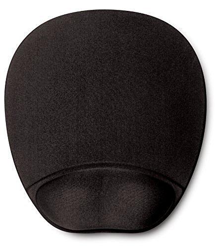 mouse-pad-tappetino-in-schiuma-viscoelastica-con-poggiapolso-colore-nero-con-handstands