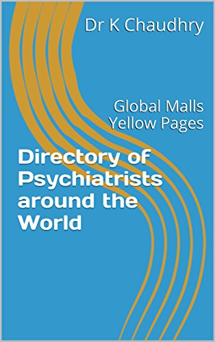 directory-of-psychiatrists-around-the-world-global-malls-yellow-pages-english-edition