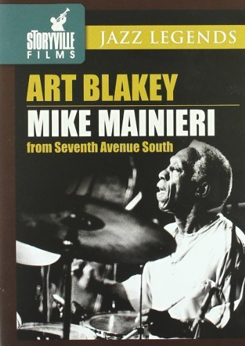 art-blakey-and-mike-mainieri-from-seventh-avenue-south-by-art-blakey-the-jazz-messengers