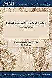 Telecharger Livres La Fin Des Amours Du Chevalier de Faublas Tome Cinquieme (PDF,EPUB,MOBI) gratuits en Francaise