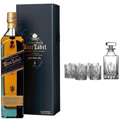 johnnie-walker-blue-label-blended-scotch-whisky-and-royal-doulton-crystal-decanter-seasons-set