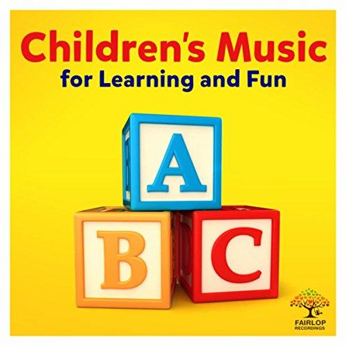 Children's Music for Learning ...