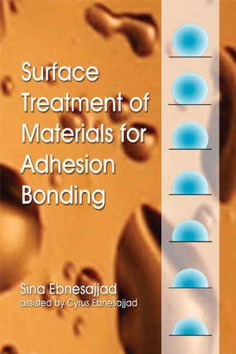 surface-treatment-of-materials-for-adhesion-bonding