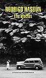 Libros Descargar en linea Los afectos Literatura Random House (PDF y EPUB) Espanol Gratis