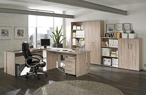 Büromöbel Büro...