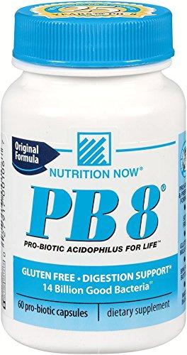 pb-8-60-cap