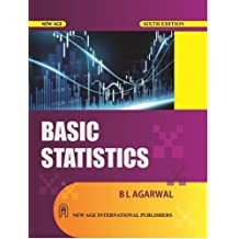 Programmed Statistics Question Answers Pdf
