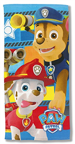 la-patrulla-canina-toalla-de-playa-paw-patrol-marshal-chase-algodon