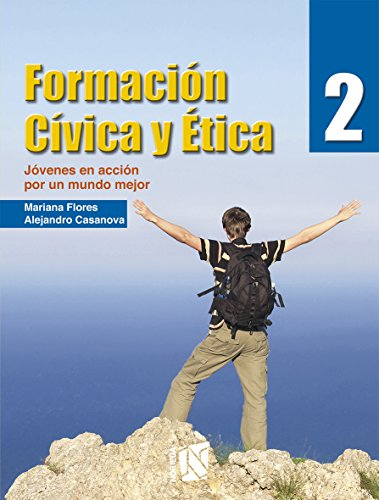 Formacin Cvica y tica 2