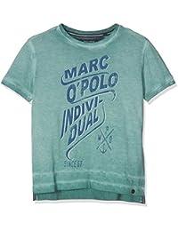 Marc O' Polo Kids Jungen T-Shirt