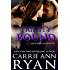Trinity Bound (Redwood Pack Book 2) (English Edition)