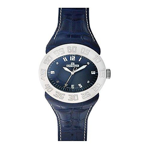 catena-swiss-made-quarzwerk-unisex-armbanduhr-s916lnq61