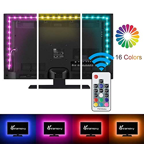 LED TV Backlight,...