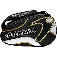 Dabber Paletero Elite Gold