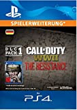 Xbox One Konsole Call of Duty: WWII - 51Br6fSIJTL - Xbox One Konsole Call of Duty: WWII