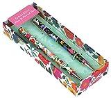 Kim Parker Floral Pen Set - Best Reviews Guide