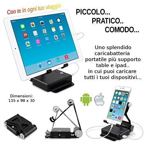 compraevendi103-carica-batteria-portatile-supporto-ipad-tablet-power-bank-10400-mah-torcia-2-usb