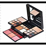 IT Cosmetics Special Edition Most Wished for Holiday Palette (Palette Only)