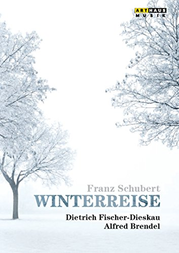 schubert-winterreise-d-911