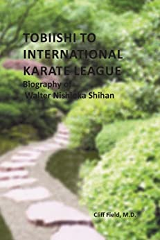 Como Descargar Un Libro Tobiishi to International Karate League Torrent PDF