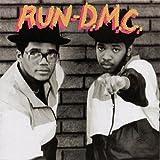 Run-d.M.C. [Vinyl LP] -
