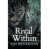 Rival Within by SJD Peterson (2014-12-29)